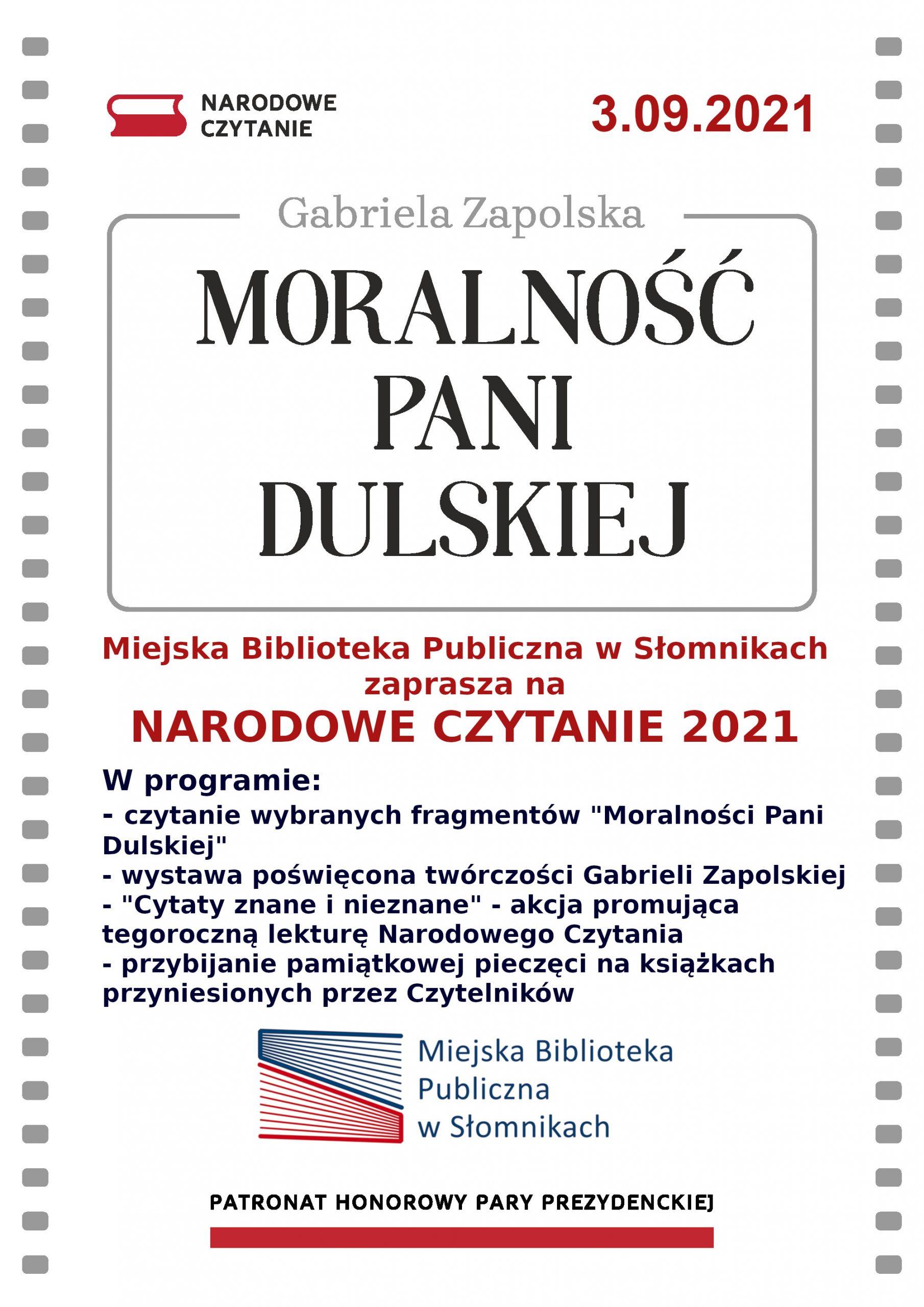NC2021