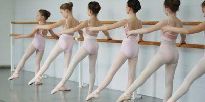 ballet-3362678_1920m